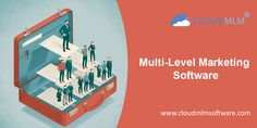 The developers of Cloud MLM Software understand that everyone's MLM business plan is unique. This is why they've built an extensible multi-level marketing software with support for customization without limits. You can customize your lead capture pages, replication pages, reporting, and a whole lot more. The ability to create a custom landing page for your different marketing campaigns is definitely something that you'll find useful when building your MLM business. Marketing Models, Marketing Software, Business Marketing, Start Up Business, Business Planning, Data Backup, Multi Level Marketing, Business Website, Landing