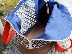 Reißverschlusstasche - Bogentasche, Taschenspieler 3 CD - genäht von Keko-Kreativ