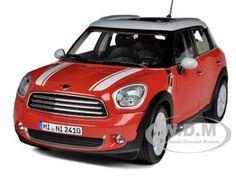 1:43 Atlante by NOREV FIAT 1500 WHITE CLASSIC SPORT CARS NEW in Premium-MODELCARS