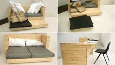 1000 bilder zu b ro b rom bel schreibtisch home office auf pinterest hausb ro. Black Bedroom Furniture Sets. Home Design Ideas