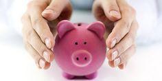 Gondoltál már arra milyen jó lenne ha vásárlásaidból nem csak költséged hanem jövedelmed is keletkezne?  A  gazdagok úgy költenek hogy pénzt is keresnek vele tedd te is így!   Olvasd el a honlapon az információkat és cselekedj: http://www.scnethu.com/flamis