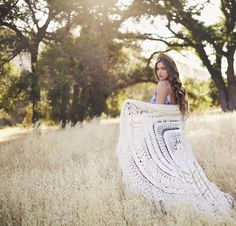 FLASH SALE  Last chance for 30% OFF our stunning handmade Daydreamer Crochet Throws! Available in Soft Sand & Stone Grey  Sale ends midnight  SHOP NOW ENJOY NOW & PAY LATER with Afterpay   the beautiful @jamienkidd X  http://ift.tt/1kqYGi7    #bijou #crochet #blanket #throw #rug #picnic #handmade #daydreamer #bohemian #explore #travel #homedecor #decor #bohochic #bohostyle #bohemianstyle #gift #ocean #bohodecor #exploretheworld #homewares #giftideas #afterpay