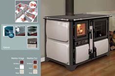 Myynti menestys vesikierto puuhella - Mirana Finland French Door Refrigerator, French Doors, Finland, Kitchen Appliances, Home, Diy Kitchen Appliances, Home Appliances, Ad Home, Homes