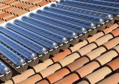 Una nueva y fresca idea para la generación de energía solar híbrida on http://quenergia.com