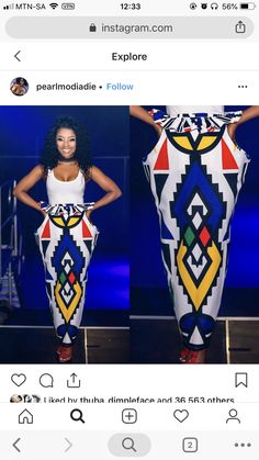 4 Factors to Consider when Shopping for African Fashion – Designer Fashion Tips African Wedding Attire, African Attire, African Wear, African Dress, African Traditional Wedding, African Traditional Dresses, Tsonga Traditional Dresses, African Print Dress Designs, African Design