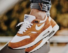 1033eee00f 2003 - Atmos Tokyo x Nike Air Max 1 Curry - @snkrhds_fribourg Air Max 1s
