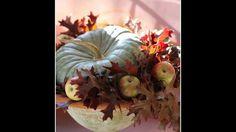 Flores decorando el hogar por dentro y por fuera Video 2 de 5