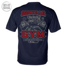 Beastmode T-Shirt Top Gym Wear Beast Mode Body Builder poids Stringer Fitness