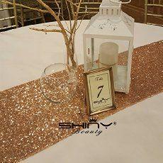 30 Elegant Fall Burgundy and Gold Wedding Ideas | Deer Pearl Flowers