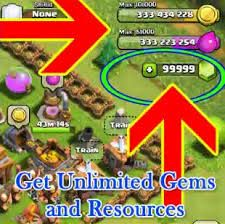 Clash Of Clans Naked Girls