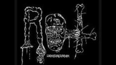 ROT - Diabolus (The Unholy Rot) ◾ (demo 1990, US death/grind)
