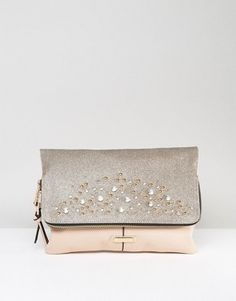 Bags & Handbags | Ladies Handbags | ASOS