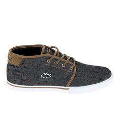 c779032bc1 22 meilleures images du tableau Lacoste. | Lacoste shoes, Loafers ...