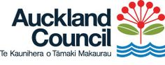Explore what is happening in Auckland and find an event near you. Including free events for the whole family. Brought to you by Auckland Council. Auckland, Hazardous Waste, City Library, City Council, What Can I Do, Outdoor Fire, Event Calendar