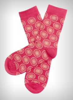 Add a hint of Moroccan flavour to your feet with these striking socks. Eco Friendly Fashion, Citronella, Hemp, Moroccan, Clothes, Collection, Organic, Shoes, Life
