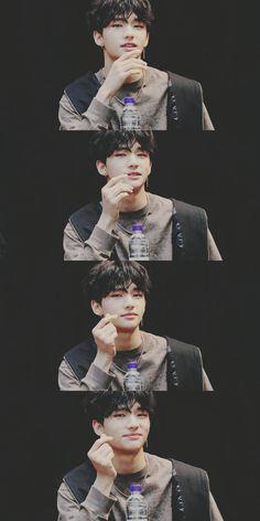 im crying he's so cute Jin Cute, K Pop, Rapper, Park Jinyoung, Fandom, Latest Albums, Kids Wallpaper, Kpop Boy, Boyfriend Material