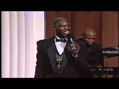 "I've Learned To Lean (DVD) - Lee Williams & The Spiritual QC's, ""Love Will Go All The Way"" - YouTube"