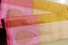 Kanchipuram saree by kanchi signature collection To place an order-  FB: https://web.facebook.comkanchi.signature.collection/  Whts app - 08089813556  Website - www.mykanchi.com Email -kanchi.signature@gmail.com  #kanchipuram #kanjeevaram #makeinindia #traditional #saree #indianfashion #indianbride #worldofheritage #kanchisignaturecollection #elegant #wedding #timeless #classic #handwoven #textileofindia #purezari #indianweaves #kanchi #onlineshopping#wedding #madeinindia