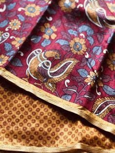 Printed art silk saree Raw Silk Saree, Silk Sarees, Art Prints, Printed, Collection, Art Impressions, Fine Art Prints, Art Print, Silk