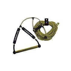 AIRHEAD Wakeboard Rope AHWR-1 - https://www.boatpartsforless.com/shop/airhead-wakeboard-rope-ahwr-1/