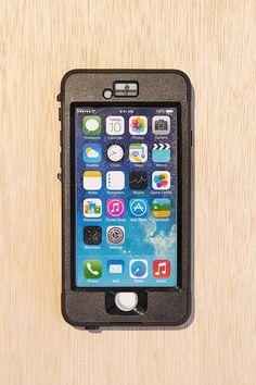 Lifeproof Nuud Waterproof iPhone 6 Case - Urban Outfitters