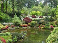 landscaped-gardens-most-beautiful-landscaped-gardens-15.jpg (600×448)