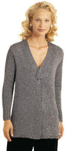 65ae85d509e408 Ravelry  Selma pattern by Berroco Design Team Free Knitting Patterns For  Women