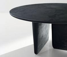 Coffee tables | Tables | Tobi-Ishi | B