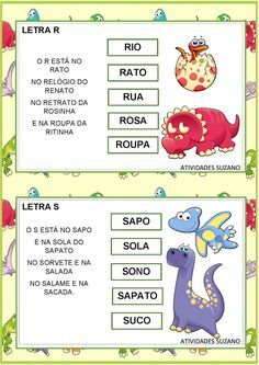 FICHAS+DE+LEITURA+R+S+T+V-page-001.jpg (1131×1600)