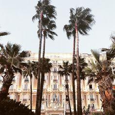 Strolling In Cannes  #cannes #frenchrivera #france #stillsummer