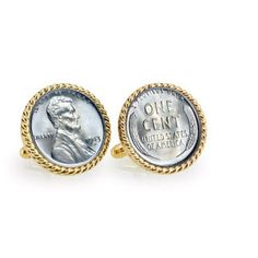 American coin cufflinks, diy coin cufflinks, gold coin cufflinks, coin cufflinks for men, irish coin cufflinks, roman coin cufflinks, old coin cufflinks, world coin cufflinks, roberto coin cufflinks, best, buy,online,cheap,discount,on for sales,purchase,order,prices,offers,deals,wholesale online USA, http://onlinebestsalesusatoday.blogspot.in/2014/12/american-coin-cufflinks.html