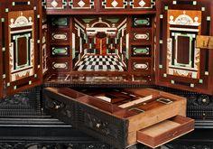 cabinet florentin - Поиск в Google