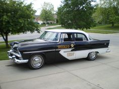 Viewing a thread - Plymouth Belvedere Police Car Pictures, John Law, Surf Rods, Plymouth Cars, Plymouth Belvedere, Police Cars, Law Enforcement, Antique Cars, Emergency Vehicles