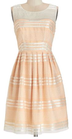 Sweet striped dress http://rstyle.me/n/i93cznyg6