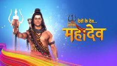 Live Cricket, Cricket Match, Rahul Dev, Pooja Bose, Lord Shiva Stories, Devon Ke Dev Mahadev, Celebrity Biographies, Yoga Nidra, Watch Tv Shows