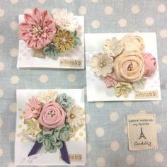 http://hanairotsumami.blog.fc2.com/