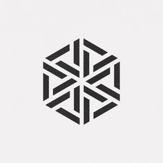 Geometric Shapes Design, Geometric Graphic, Shape Design, Icon Design, Pattern Design, Image Tatoo, Logo Typo, Stencil, 1 Tattoo