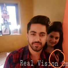 Kumkum Bhagya, Zain Imam, Love Couple, Love Birds, Cute Guys, Just Love, Che Guevara, Drama, My Favorite Things