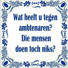 E-mail - Roel Palmaers - Outlook Me Quotes, Funny Quotes, Dutch Quotes, Office Humor, One Liner, School Memes, Funny Fails, Tutorial, Picture Quotes