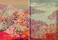 Eureka by Elaine Wong - featured on Lovingly Simple