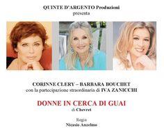 http://www.teatrofumagalli.it/public/etlistcatID1/259/1%20Donne%20in%20cerca%20di%20guai%20%20DEFINITIVA%20scheda%20artistica.jpg