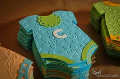 Check this out!! http://oaktreestamps.com/products/baby-bumps-stamp-set