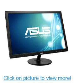 455 Best Gaming Monitors images in 2013 | Monitor, Lcd