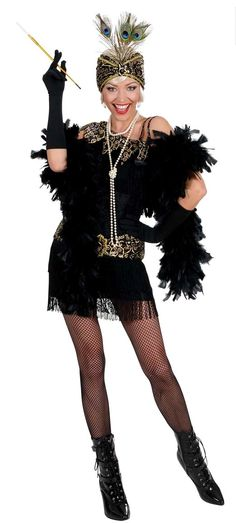 old hollywood costumes google search party like a. Black Bedroom Furniture Sets. Home Design Ideas