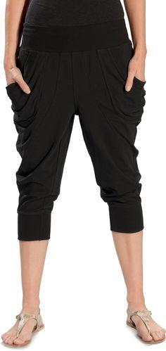Lole Lotus Capri Pants - Women's - Free Shipping at REI.com