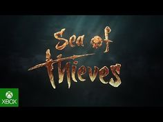 E3 2015: Sea of Thieves is a new pirate game from Rare | Shacknews