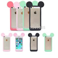 Perfect compatible for your phone. Light weight and durable. Protect your mobile phone, being broken Applicable to any liquid crystal ...