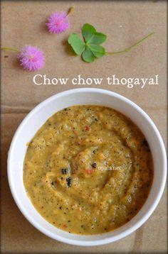 http://www.upala.net/2014/11/chow-chow-thogayal.html