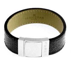 Silver Bracelets for men | Jewellery Designs