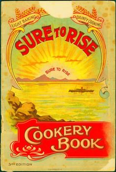 The Edmonds cookery book has sold over 3 million copies since it was first published in making it the best-selling New Zealand book by far. Free Kindle Books, Free Ebooks, Mythology Books, New Zealand Food, History Online, Nz History, History Pics, Vintage Baking, Vintage Kitchen